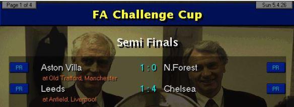 fa-cup-sf-results