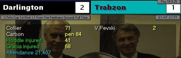 first-european-game