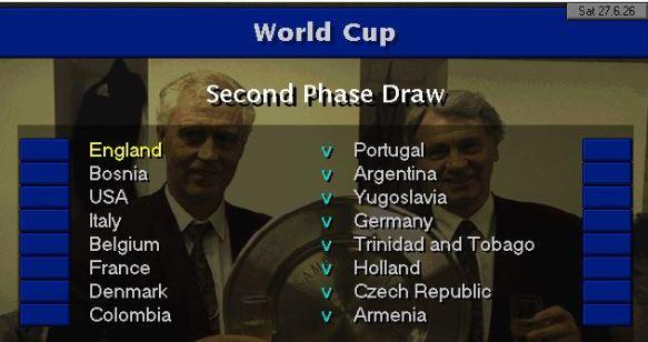 last-16-draw