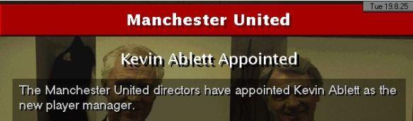 man-utd-appoint-ablett
