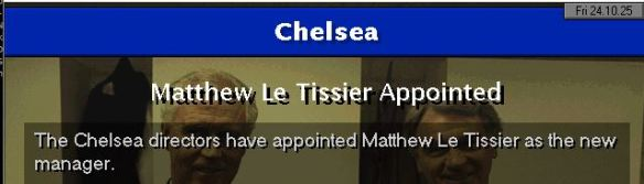 mlt-to-chelsea
