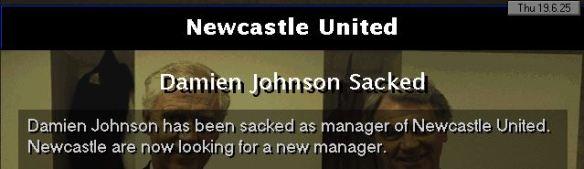newcastle-sack-johnson