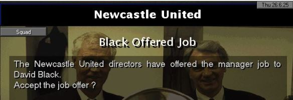 nufc-job-offer