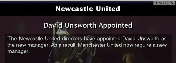 unsworth-to-newcastle