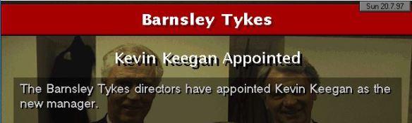 barnsley-appoint-keegan
