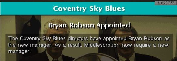 coventry-bryan-robson