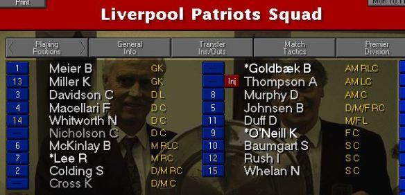 liverpool-squad