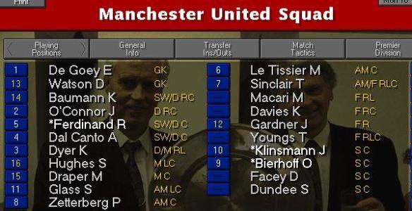 man-utd-squad