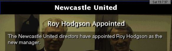 newcastle-appoint-roy