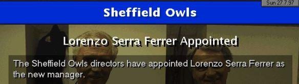 sheff-wed-appoint-ferrer