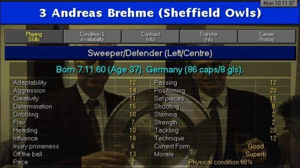 sheff-wed-brehme