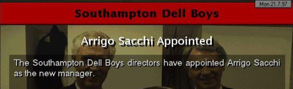 southampton-sacchi