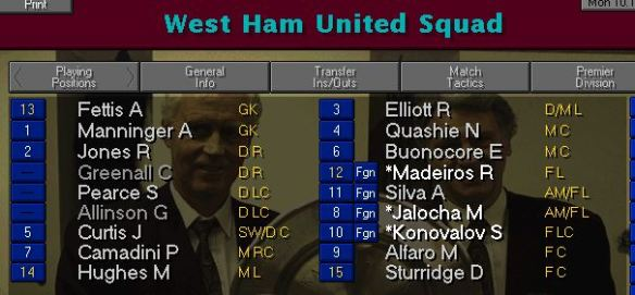 west-ham-squad