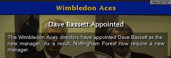 wimbledon-bassett
