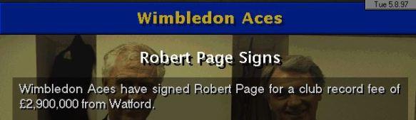 wimbledon-sign-page