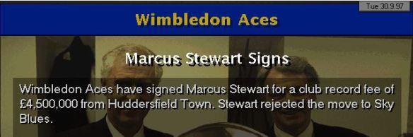 wimbledon-sign-stewart