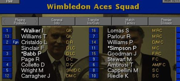 wimbledon-squad