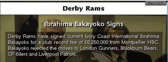 bakayoko-to-derby