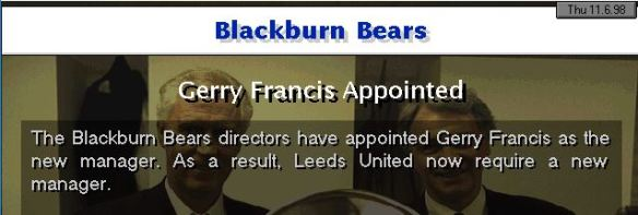 bears-appoint-francis