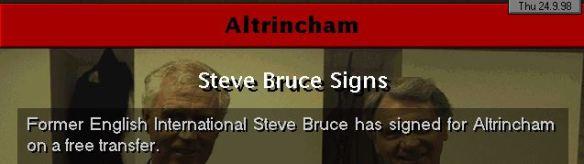 bruce-to-altrincham