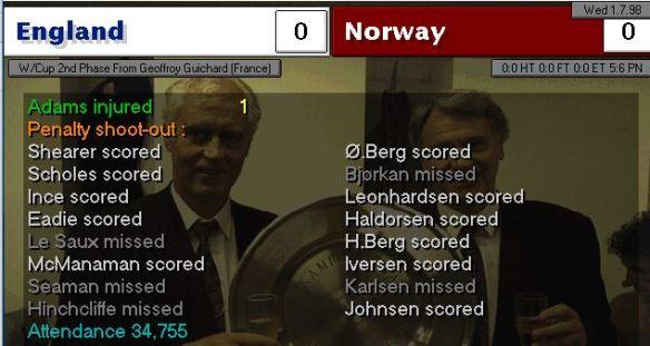 england-0-0-norway