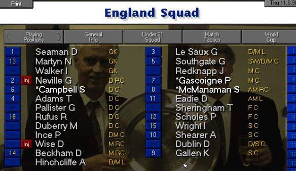 england-squad-98