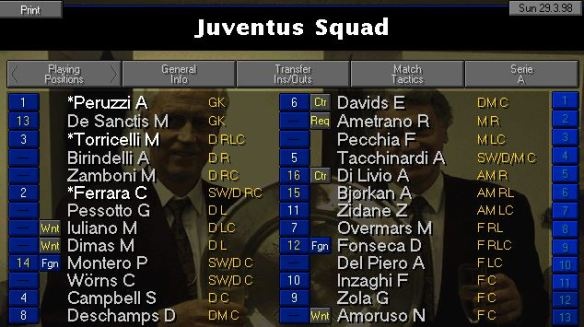 juve-squad