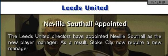 leeds-appoint-southall