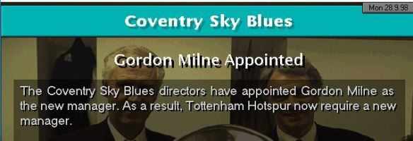 milne-to-coventry