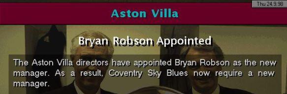 robson-to-villa