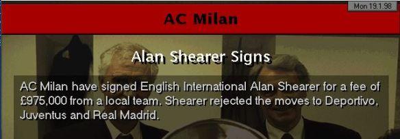 shearer-to-milan