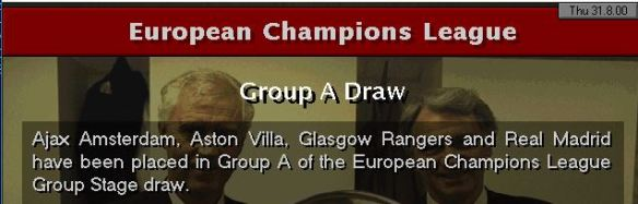 CL Group Draw 00