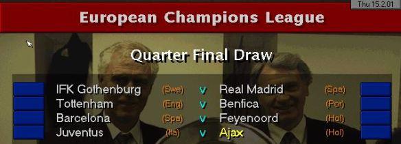 CL QF draw 01