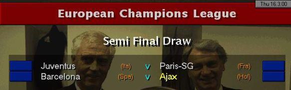 CL SF draw 00