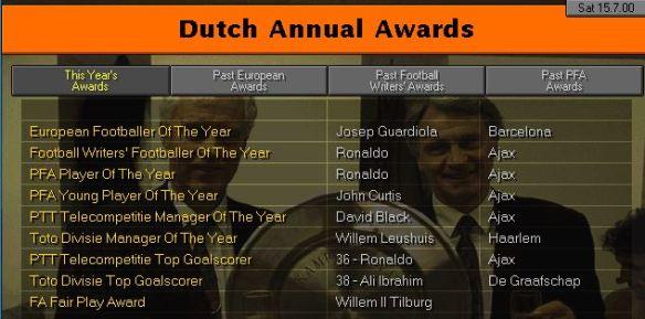 dutch awards 00