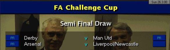 FA SF Draw 00