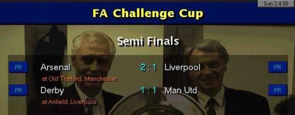 FA SF Results 00