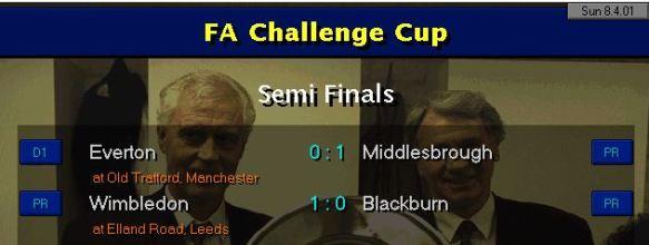 FA SF results 01