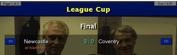 LC final 01