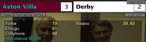 Derby 3-2