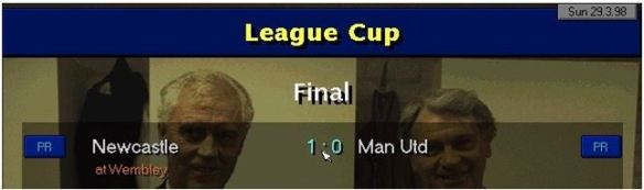 LC final 98