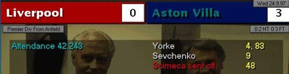 liverpool 3-0