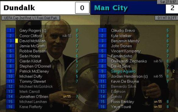 man city uefa