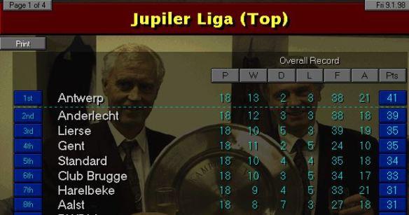 belgium 98