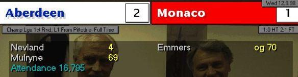 2-1 Monaco