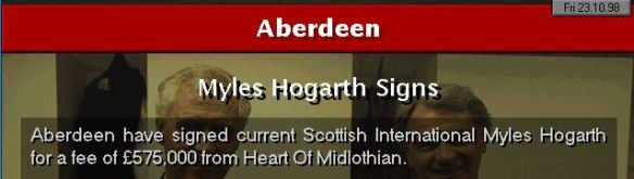 hogarth signs