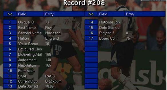 4 Hodgson