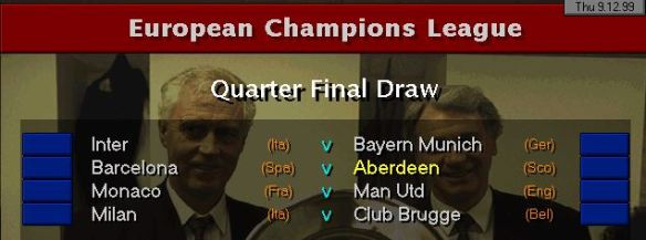 CL QF Draw 00