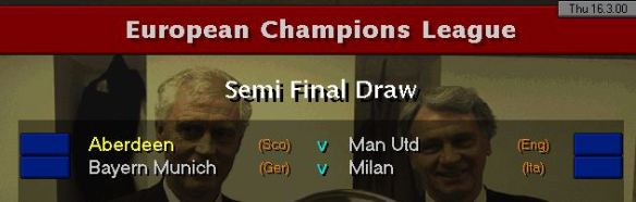 CL SF Draw 99