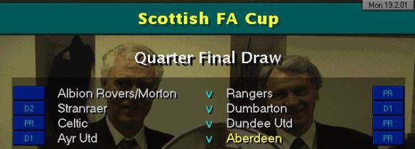 cup QF draw S4